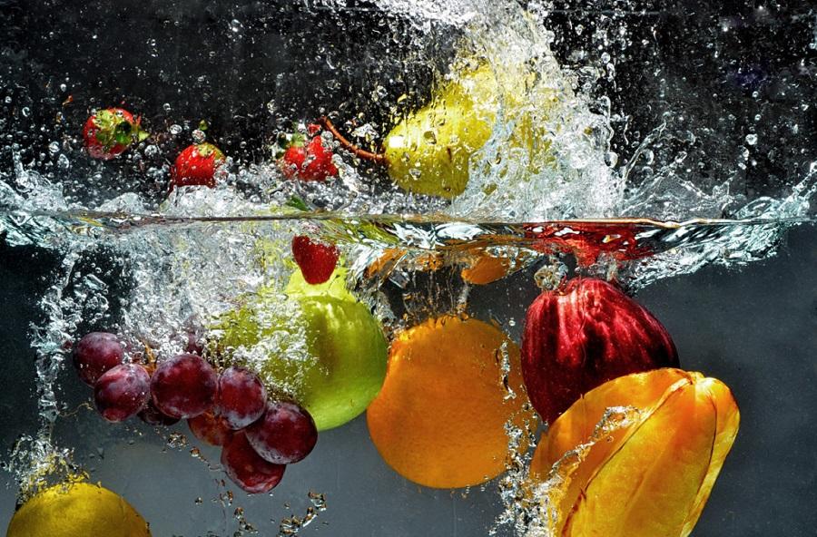 Lavar fruta_web