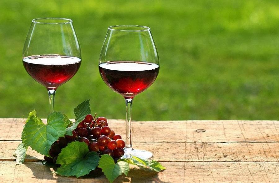 vino_web