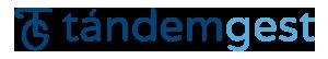 tandemgest-logo-partner